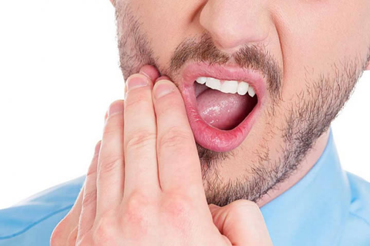 WISDOM TOOTH EXTRACTION NYC